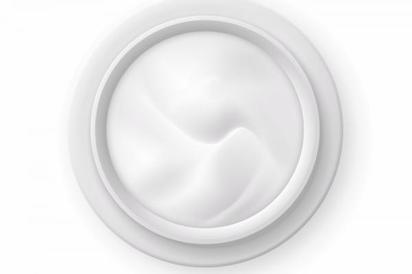 cosmetics-cream-jar-top-realistic-vector-19725763
